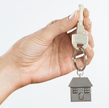 First-Time Buyer Tips: What do My Closing Costs Mean?