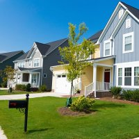 12 Key Steps in the NC Home Buying Process