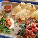 Taco 'bout Delicious!: 12 Independent Taco and Burrito Restaurants in Asheville