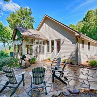 What will $500K Buy in WNC?