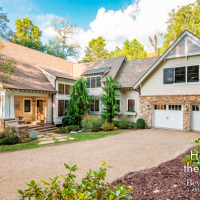 Beverly-Hanks Home of the Week: 167 Pavilion Lane