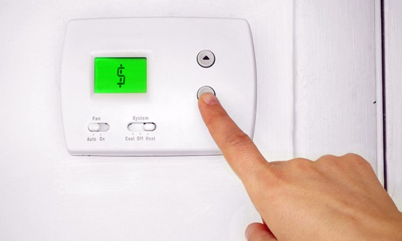 How to Reduce Winter Energy Costs like a Pro in 3 Easy Steps