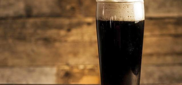 Hendersonville: 2 Draft Beers from Black Star Line Brewing Company