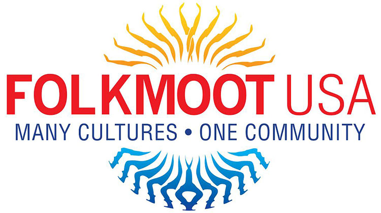 Nonprofit Spotlight: Folkmoot USA
