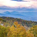 Where Would You Live in WNC: City or Mountains?
