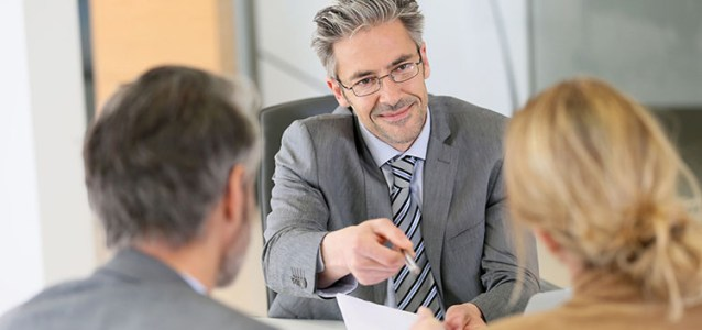 What can Your Agent Help You With?: Closing Attorneys