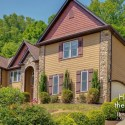 Beverly-Hanks Home of the Week: 36 Carrolls Place Court in Mills River