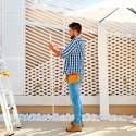 When is the Best Time of the Year to Make Home Renovations?