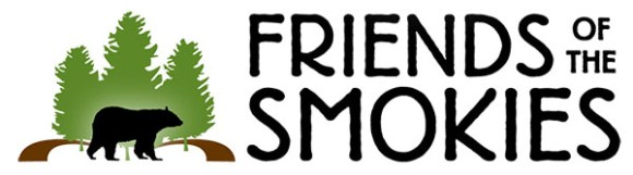Get Involved with Friends of the Smokies