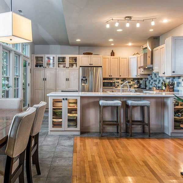 Help Us Choose the Best Kitchen in WNC: Round 3