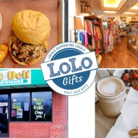 4 Free Local Gifts for You to Enjoy this July