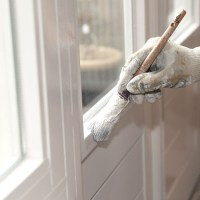 10 Simple Home Improvements that Add Value to Your Home (and 4 that Don't)