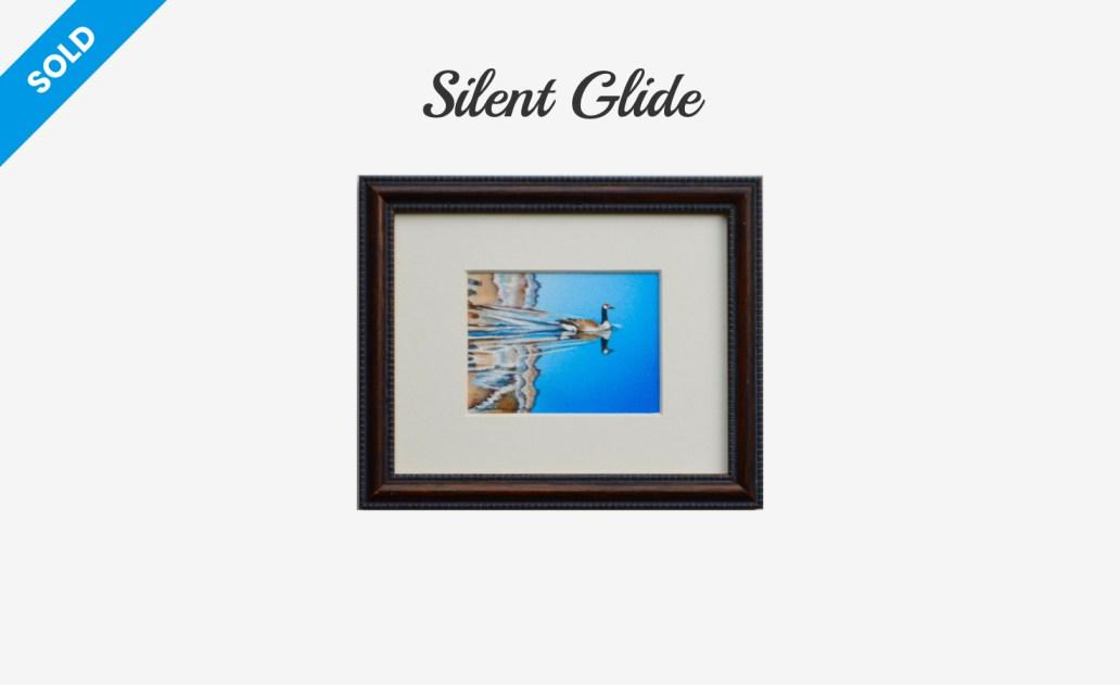 Silent Glide