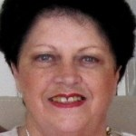 Beverly Goldsmith, Christians Science Practitioner and Teacher