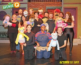BTG.AVE.Q.CAST.PHOTO