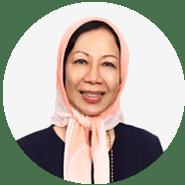 Norma Abd Jalil
