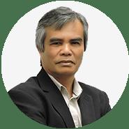 Mohd Noor Awang