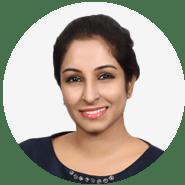Dr-Yoganjali-Dorairaj