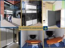 3D aangifte vanaf 12 juli in IJsselmonde