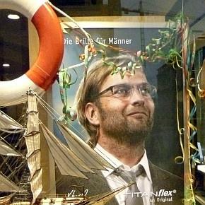 Was schreiben die anderen? Heute: Fortuna Düsseldorf