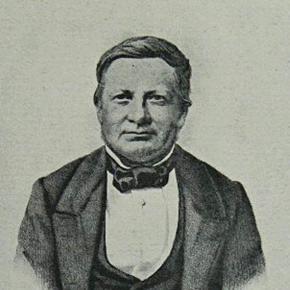 Karl Konstanz Viktor Fellner