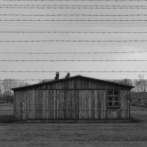 Von Frankfurt über Theresienstadt nach Auschwitz – Teil VI