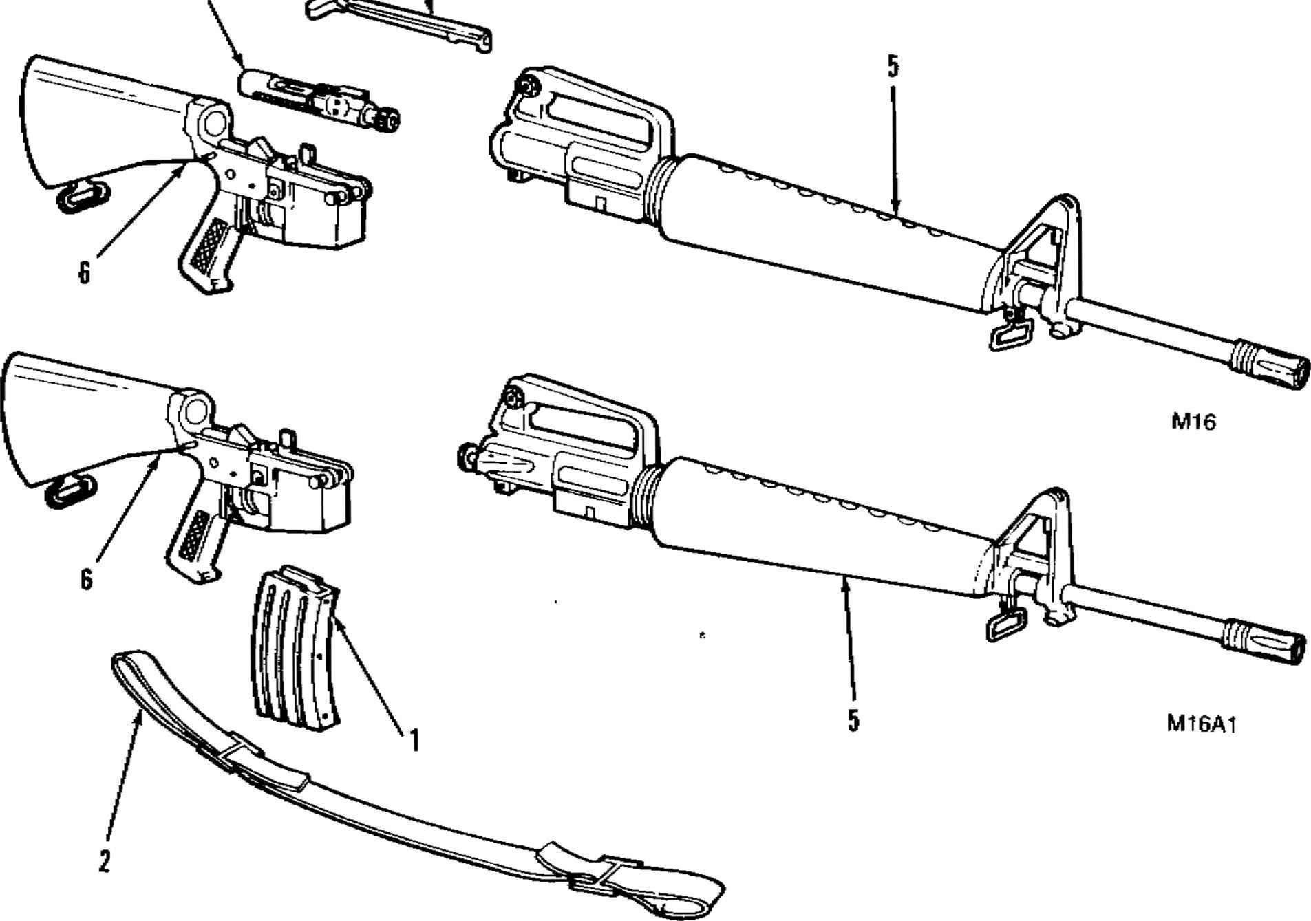 Homemade 22 Pistol Plans