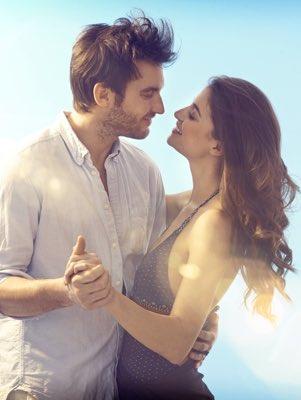 Sexolog og parterapeut - Kedelig sex faste forhold - Mere sexlyst og begær - Erotisk intelligens