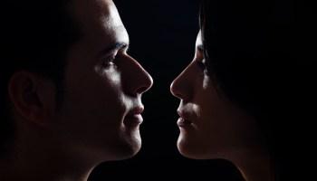 hvorfor online dating bliver så populært