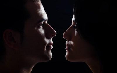 Nærhed og intimitet er en sindstilstand