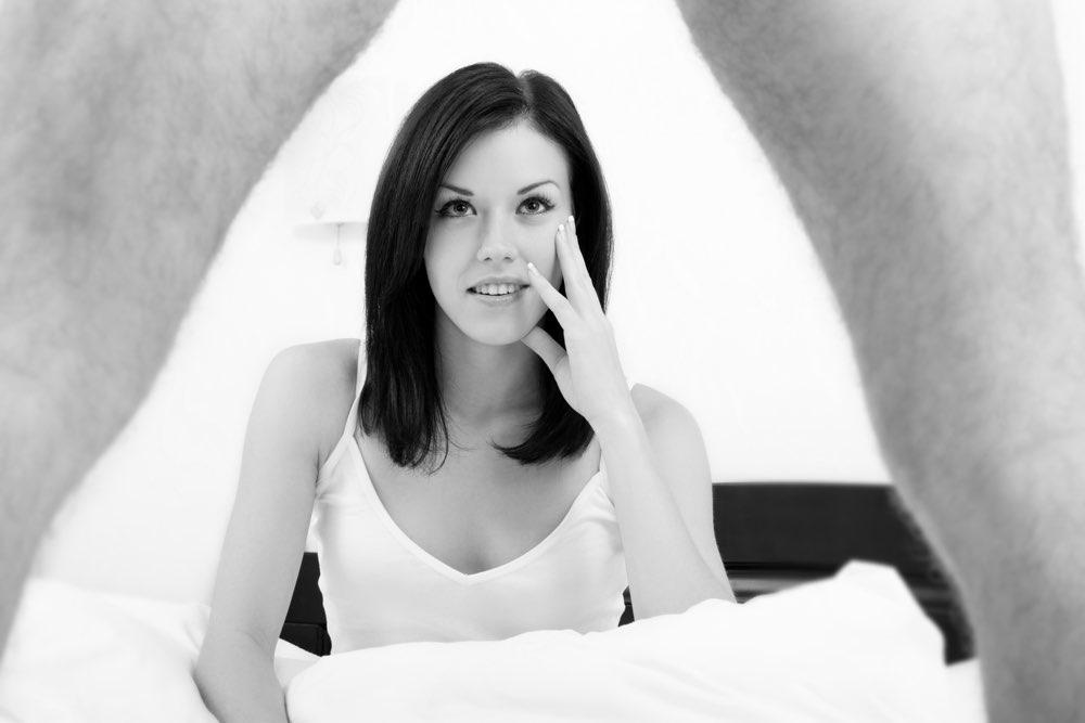 Orgasme uden udløsning: 10 tips til mænd