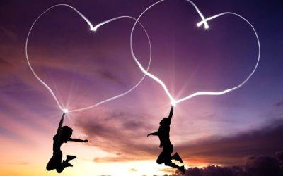 Ubetinget kærlighed: Elsker du uden forventninger?