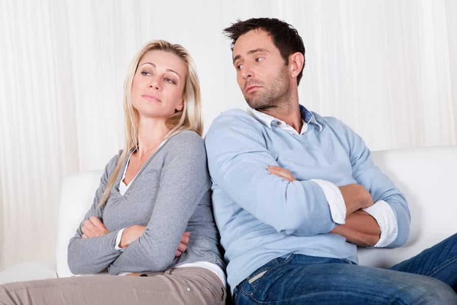 kvinder der får udløsning net dating