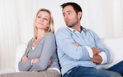Problemer i parforholdet? – Parterapeutens tips til parforholdsproblemer
