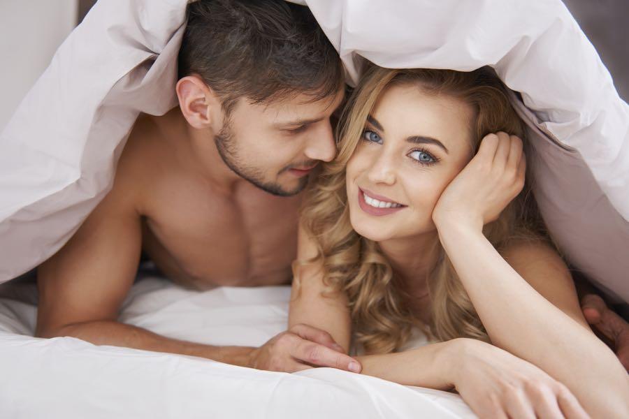hvordan man forbereder din penis til sex