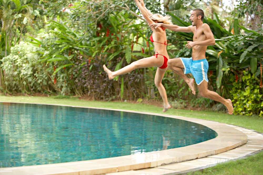 Verdens bedste scoretrick: Spontanitet! – Brug 3 sekunders-reglen til at skabe kontakt