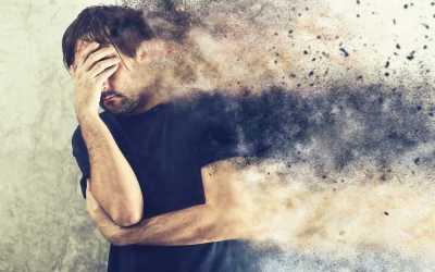 """Kvinde i moralsk dilemma: """"Kan jeg forlade min depressive kæreste?"""""""