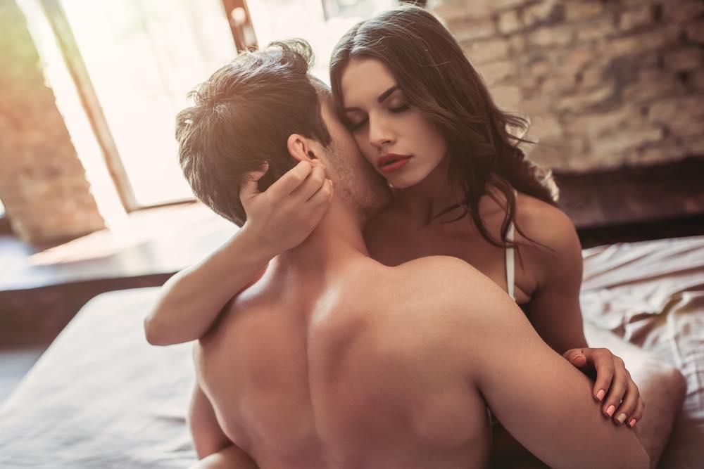 5 stadier i voksen seksualitet – Personlig udvikling og seksualitet