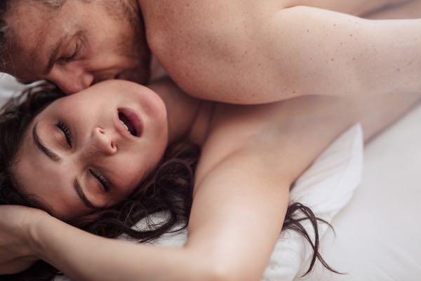 Begær testosteron - kærlighed og dopamin - Sexolog og parterapeut