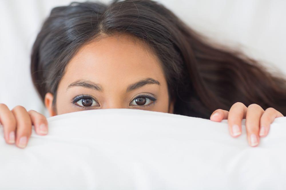 Derfor gider hun ikke sex: 11 grunde til kvinders manglende sexlyst