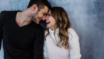 internet dating essay