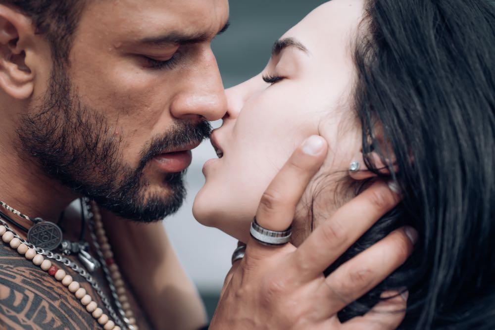 Sexlyst: Er du til fantasier, følelser eller biologi?