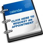 appointment-request1
