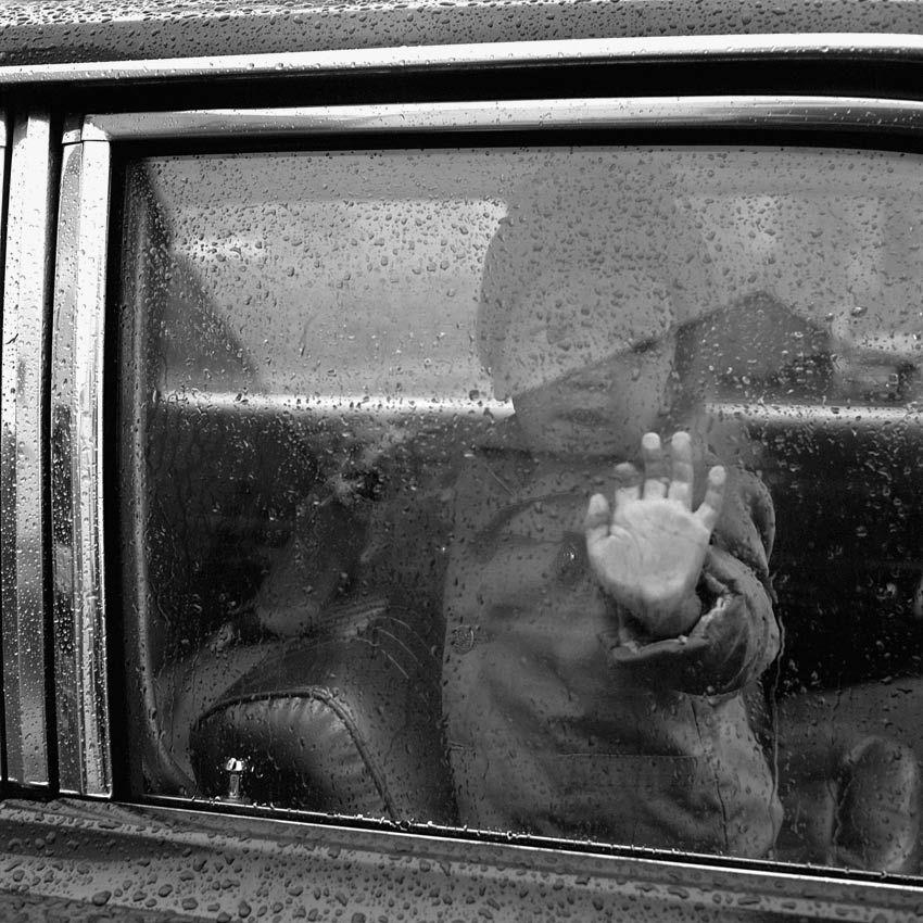 Vivian Maier photo de rue