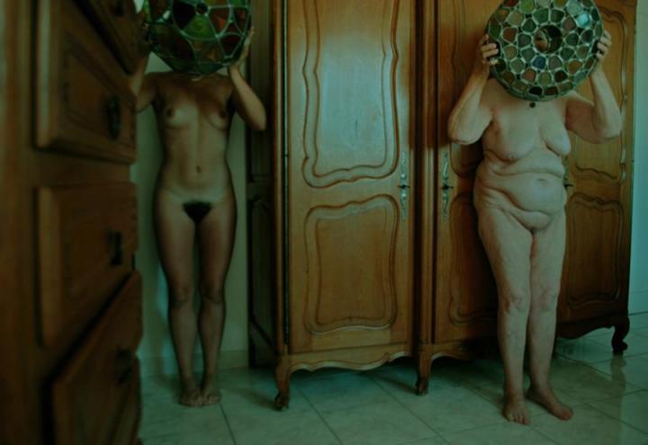 alice-goudon-photographe (3)