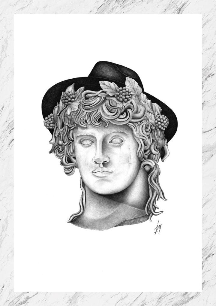 DIONYSOS_905_marbre_800
