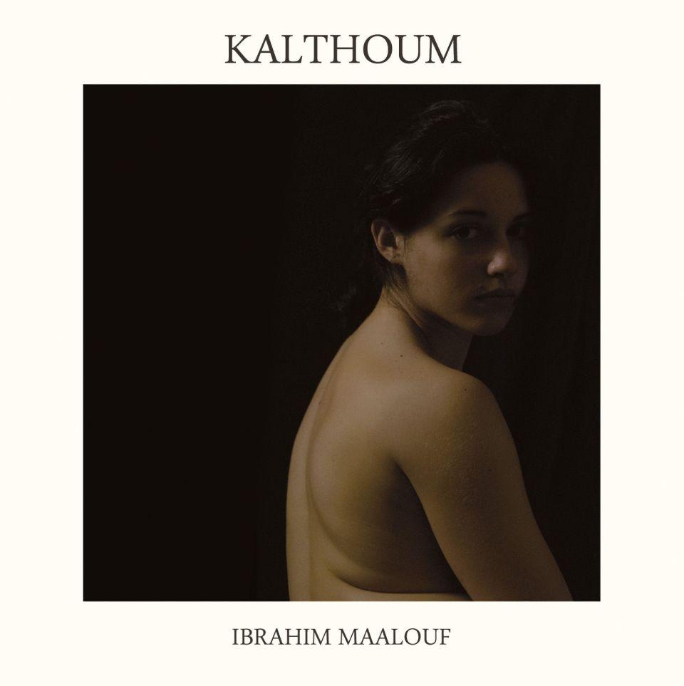 Cover-Ibrahim-Maalouf-Kalthoum