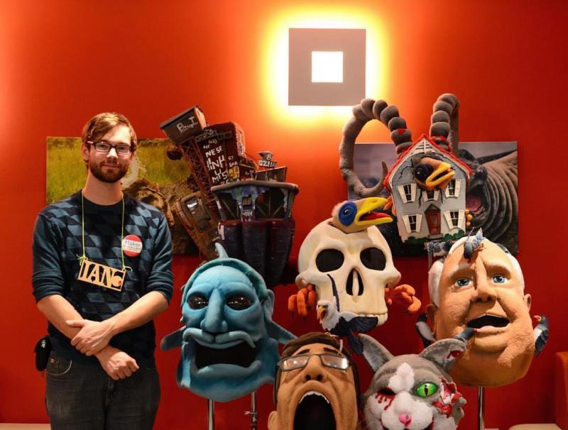 meilleurs masques d'halloween