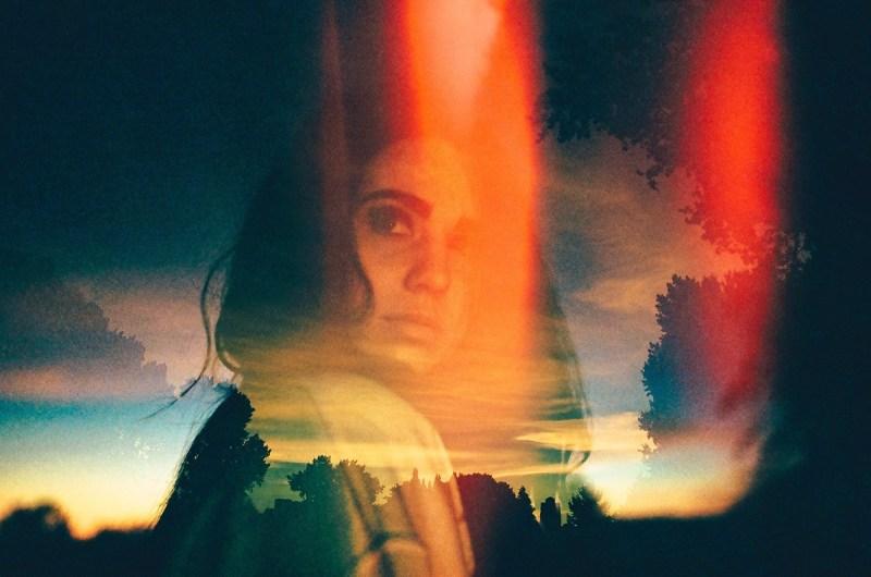 empty faces par le photographe louis dazy