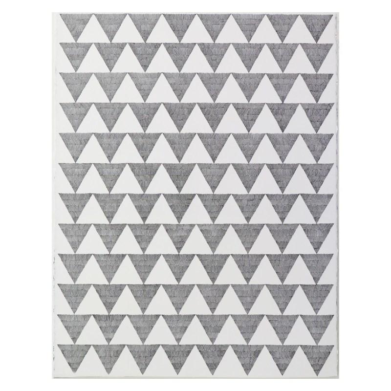 forme geometrique Albert Chamillard